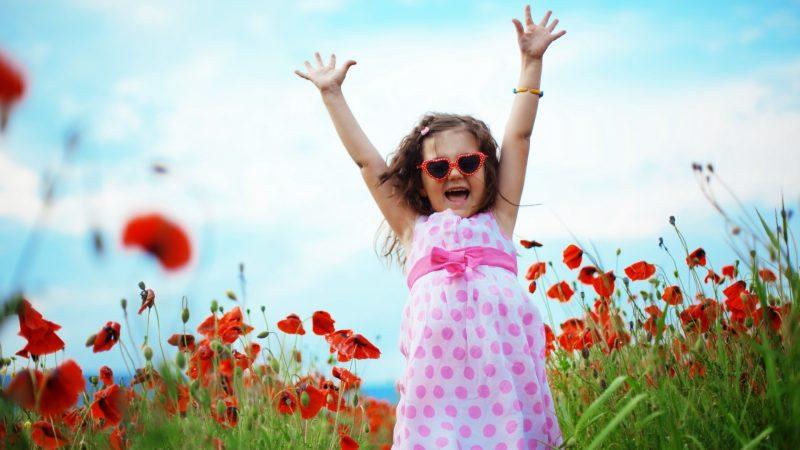 1920x1080_kids-rebenok-radostnyij-child-detskie-joyful