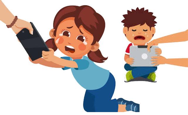 Итак, современные компьютерные технологии несут человеку не только благо, но и проблемы. При том на сегодняшний день даже не понятно, чего больше. И особую тревогу специалисты высказывают в отношении детей.