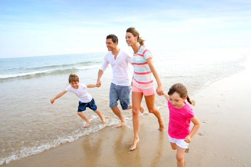 Что вырастает из детско-родительских отношений или сложный путь привязанности